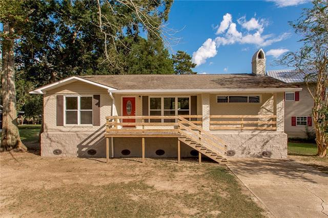 31439 Judith Drive, Springfield, LA 70462 (MLS #2175170) :: Crescent City Living LLC