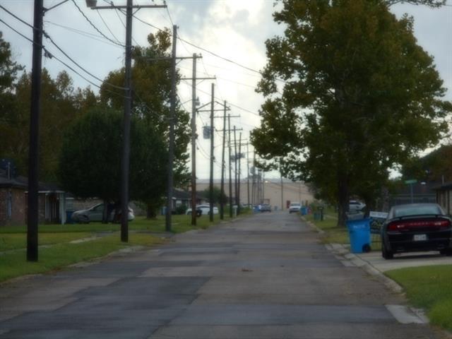 3124 Munster Boulevard, Meraux, LA 70075 (MLS #2175224) :: Amanda Miller Realty
