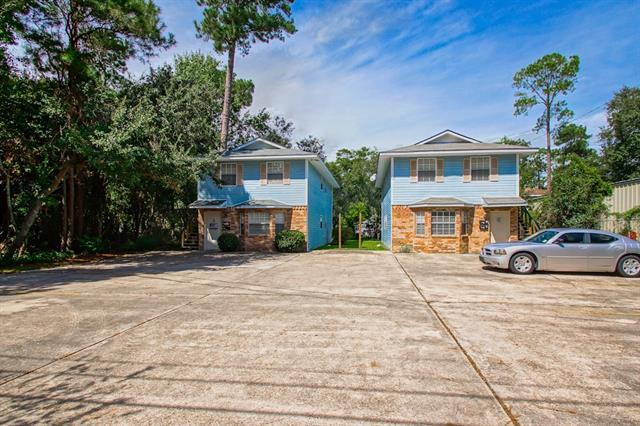 38145-38147 Coast Boulevard, Slidell, LA 70458 (MLS #2175515) :: Top Agent Realty