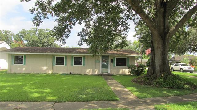 9 Albert Court, Metairie, LA 70003 (MLS #2175776) :: Parkway Realty