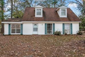 213 W Hickory Street, Mandeville, LA 70471 (MLS #2175780) :: Turner Real Estate Group