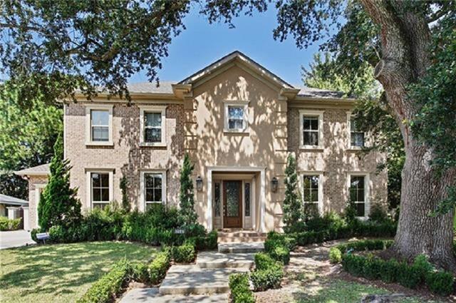 1623 Lisbon Street, New Orleans, LA 70122 (MLS #2175848) :: Turner Real Estate Group