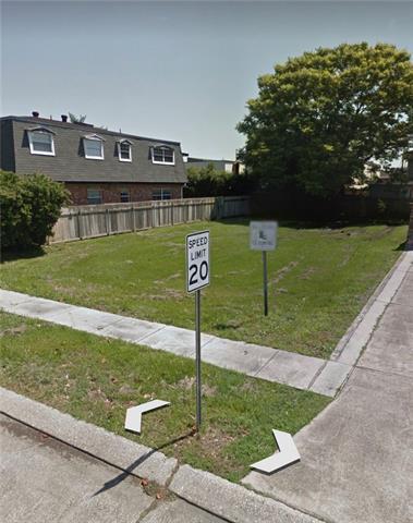 Lefkoe Street, Metairie, LA 70006 (MLS #2175907) :: Turner Real Estate Group