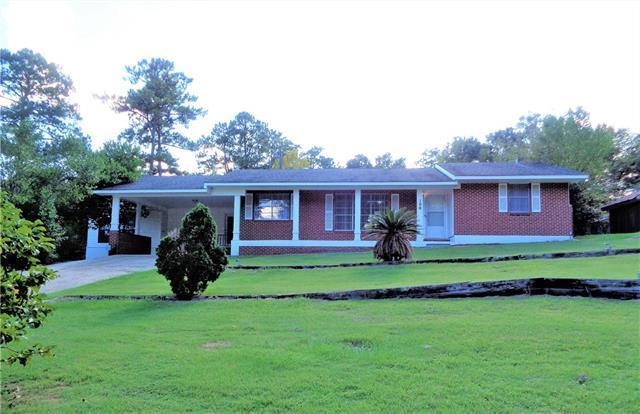100 Tung Road, Bogalusa, LA 70427 (MLS #2175925) :: Turner Real Estate Group