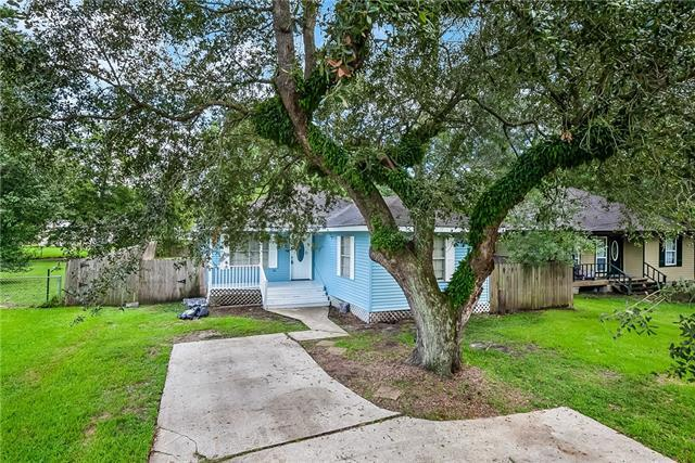 3256 William Tell Street, Slidell, LA 70458 (MLS #2176090) :: Parkway Realty