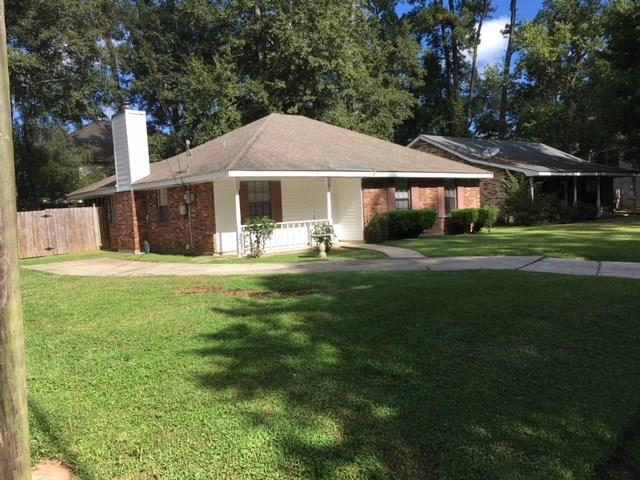 310 Goldenwood Drive, Mandeville, LA 70448 (MLS #2176136) :: Inhab Real Estate