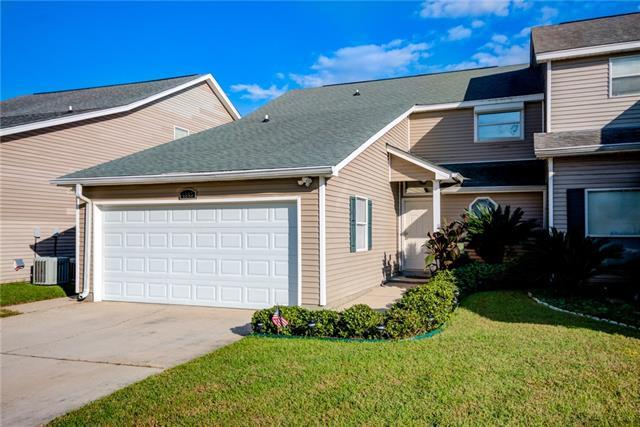 1383 Marina Drive, Slidell, LA 70458 (MLS #2176150) :: Turner Real Estate Group