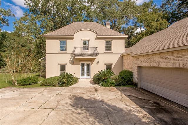 14083 Reyes Lane, Ponchatoula, LA 70454 (MLS #2176158) :: Turner Real Estate Group
