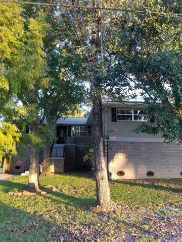 3072 S Palm Drive, Slidell, LA 70458 (MLS #2176279) :: Top Agent Realty