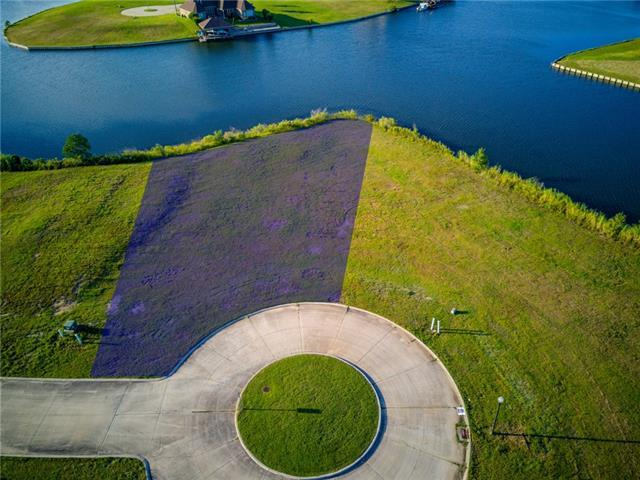 Clipper Island Road, Slidell, LA 70458 (MLS #2176452) :: Parkway Realty