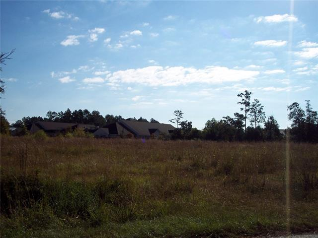 N Amber Street, Slidell, LA 70461 (MLS #2176477) :: Watermark Realty LLC