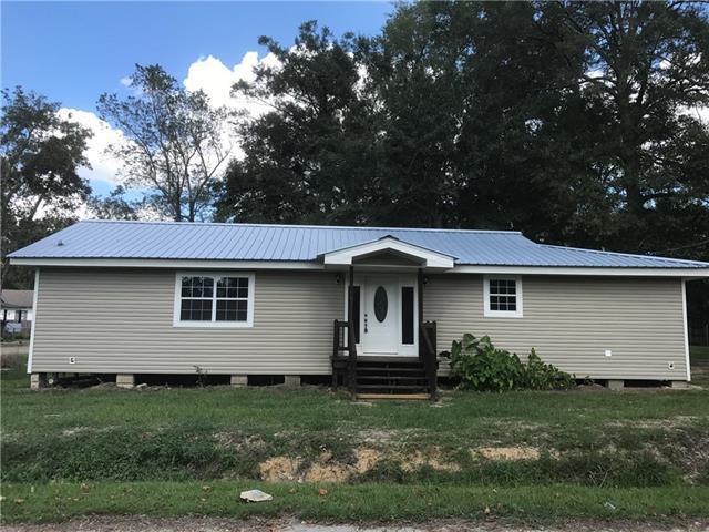 746 H Avenue, Bogalusa, LA 70427 (MLS #2176636) :: Turner Real Estate Group