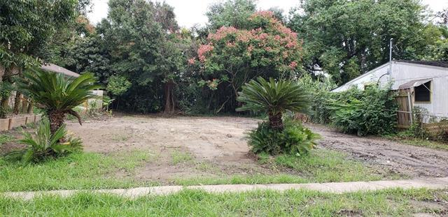 3320 California Avenue, Kenner, LA 70065 (MLS #2176672) :: Parkway Realty