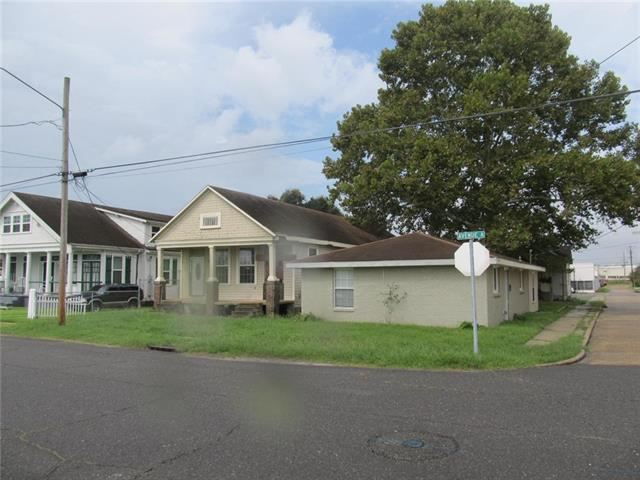 202-06-08 Ave A Avenue, Westwego, LA 70094 (MLS #2176678) :: Crescent City Living LLC