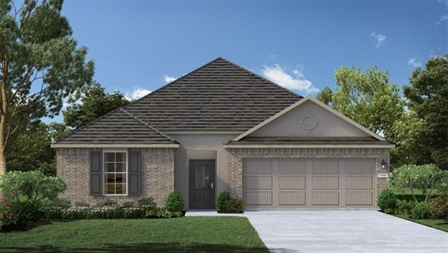 42227 Landing View Road, Ponchatoula, LA 70454 (MLS #2176709) :: Turner Real Estate Group