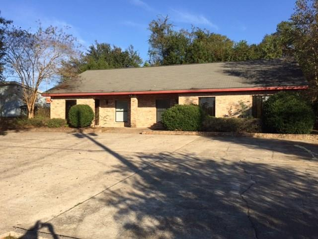 19331 12TH Street, Covington, LA 70433 (MLS #2176803) :: Turner Real Estate Group
