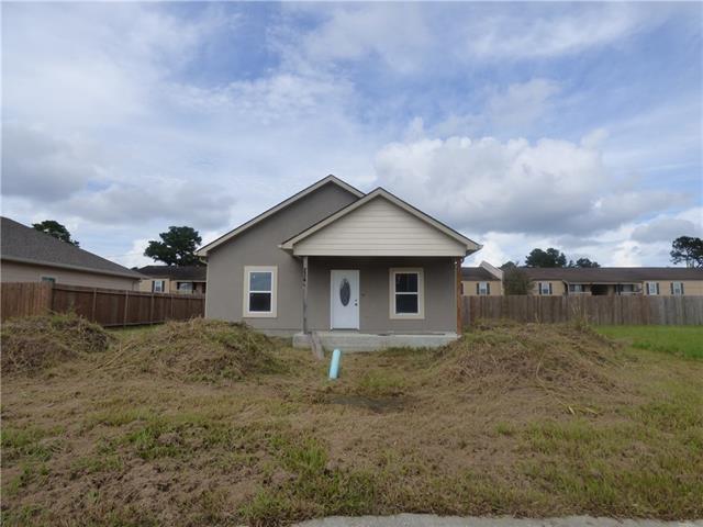 2349 N Village Court, Gretna, LA 70056 (MLS #2176868) :: Turner Real Estate Group