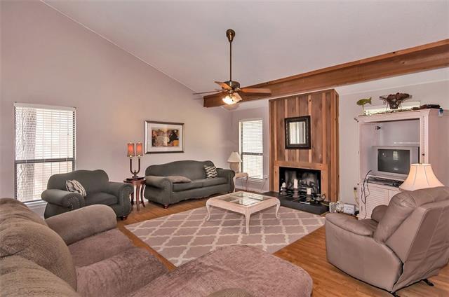 109 Catalpa Lane N/A, Mandeville, LA 70471 (MLS #2176939) :: Turner Real Estate Group