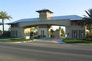55A Royal Palm Drive, Kenner, LA 70065 (MLS #2177037) :: Robin Realty