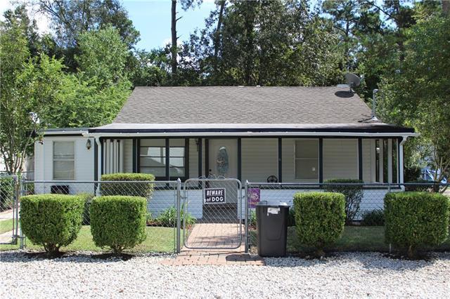 136 Marilyn Drive, Slidell, LA 70461 (MLS #2177041) :: Top Agent Realty