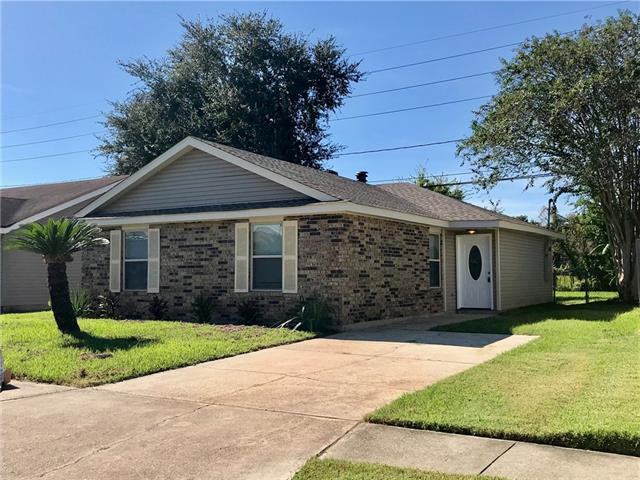 2337 Yorktowne Drive, La Place, LA 70068 (MLS #2177130) :: Turner Real Estate Group
