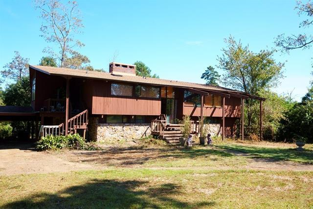 83582 Holliday Road, Folsom, LA 70437 (MLS #2177263) :: Watermark Realty LLC