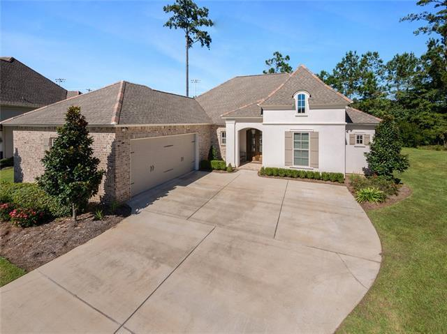 926 Grand Turk Court, Covington, LA 70433 (MLS #2177405) :: Parkway Realty
