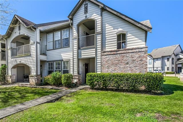 350 Emerald Forest Boulevard #9101, Covington, LA 70433 (MLS #2177598) :: Turner Real Estate Group