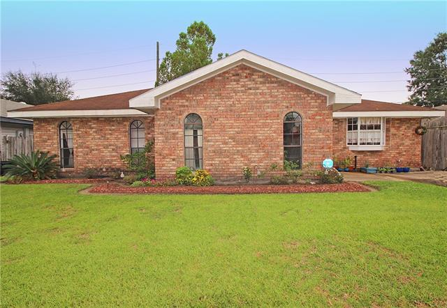 3308 E Catahoula Court, Kenner, LA 70065 (MLS #2177606) :: Turner Real Estate Group
