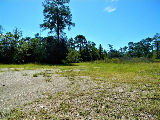 29262 Us-190 Highway, Lacombe, LA 70445 (MLS #2177613) :: ZMD Realty