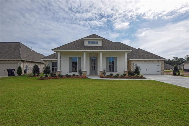 773 Fair Hill Loop Loop, Covington, LA 70433 (MLS #2177715) :: Crescent City Living LLC