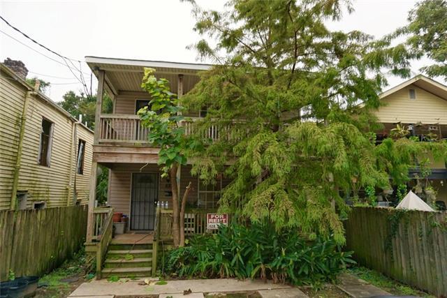 8822 Apple Street, New Orleans, LA 70118 (MLS #2177757) :: Watermark Realty LLC