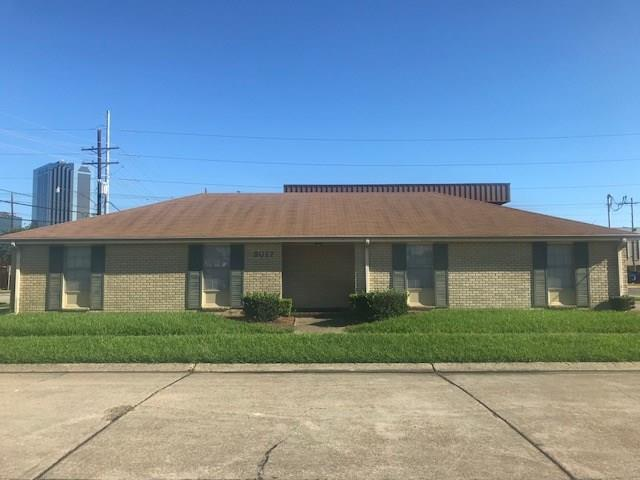 3017 12TH Street, Metairie, LA 70002 (MLS #2177774) :: Turner Real Estate Group