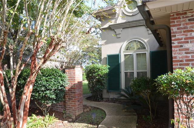 164 Orchard Row, Abita Springs, LA 70420 (MLS #2177803) :: Turner Real Estate Group
