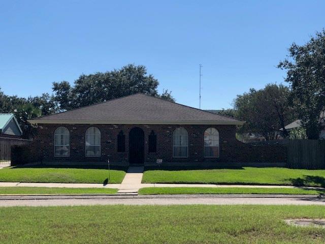 2212 Leon C Simon Drive, New Orleans, LA 70122 (MLS #2177859) :: Turner Real Estate Group