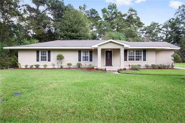 41012 Chad Drive, Hammond, LA 70403 (MLS #2177874) :: Turner Real Estate Group