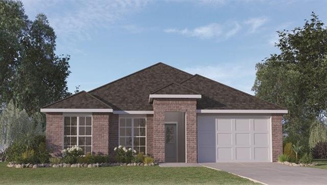 16848 Highland Heights Drive, Covington, LA 70435 (MLS #2177967) :: Turner Real Estate Group