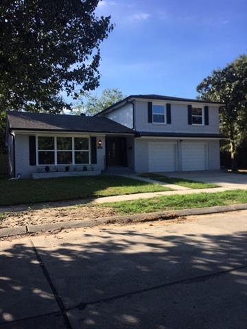 400 Westmeade Drive, Gretna, LA 70056 (MLS #2177971) :: Crescent City Living LLC