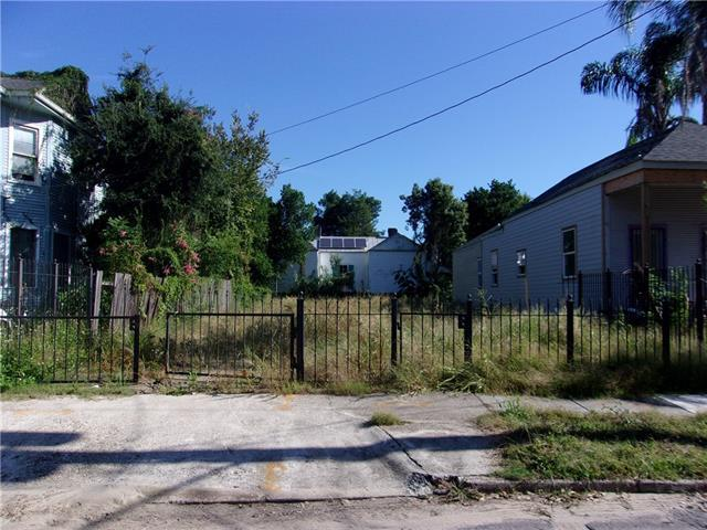 8237 Hickory Street, New Orleans, LA 70118 (MLS #2177987) :: Robin Realty