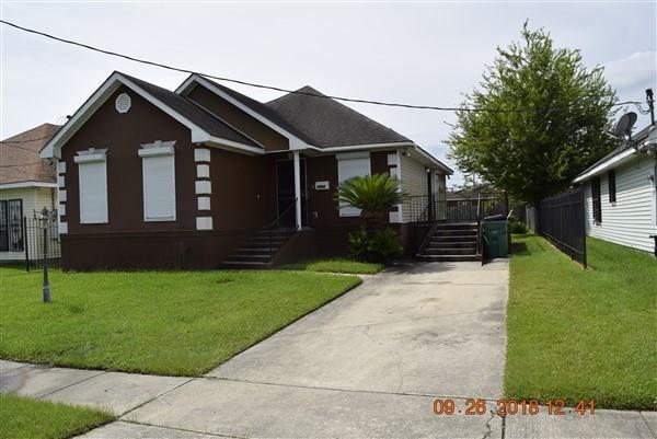 1532 Estalote Street, Harvey, LA 70058 (MLS #2178118) :: Turner Real Estate Group