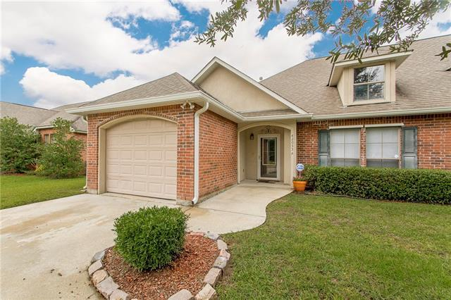 42053 Gardens Boulevard A, Hammond, LA 70403 (MLS #2178123) :: Turner Real Estate Group