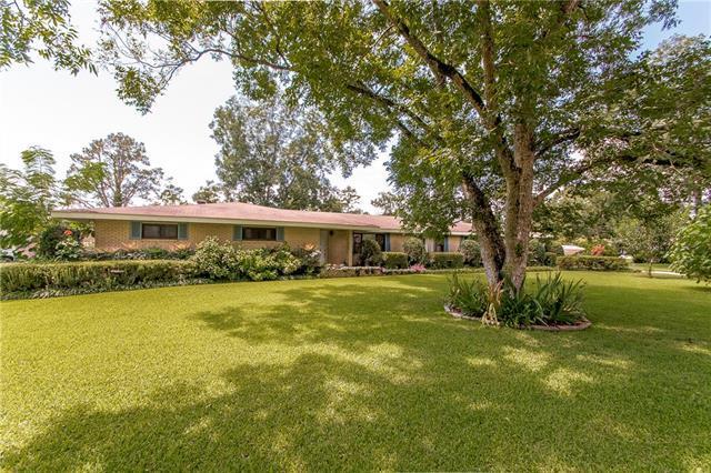 1634 Louis Lane, Bogalusa, LA 70427 (MLS #2178130) :: Turner Real Estate Group