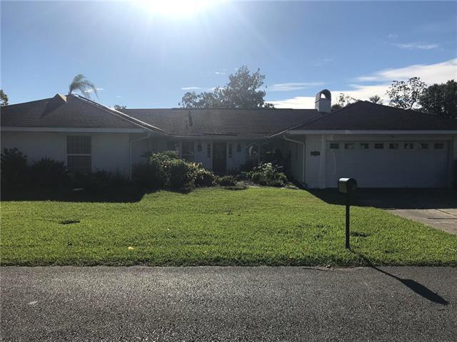 1009 Moss Lane, River Ridge, LA 70123 (MLS #2178176) :: Turner Real Estate Group