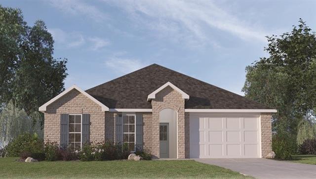 16843 Highland Heights Drive, Covington, LA 70435 (MLS #2178192) :: Turner Real Estate Group