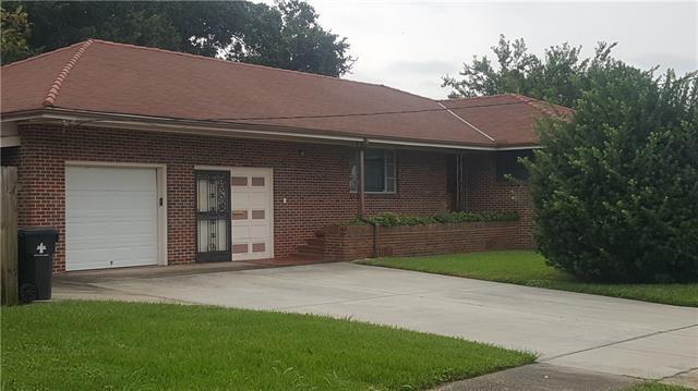 8932 Curran Road, New Orleans, LA 70127 (MLS #2178230) :: Parkway Realty