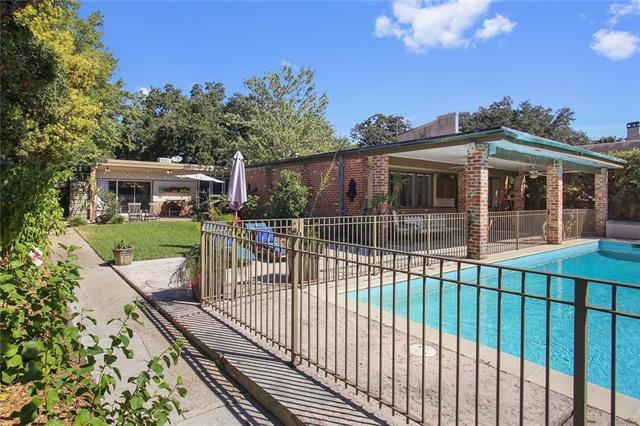40 Hawk Street, New Orleans, LA 70124 (MLS #2178234) :: Turner Real Estate Group