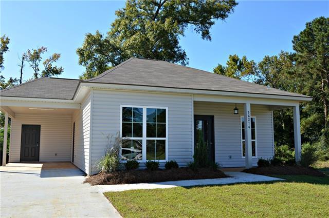 Lot 74 Chandler Place, Hammond, LA 70401 (MLS #2178392) :: Crescent City Living LLC