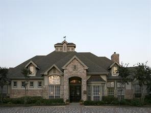 350 Emerald Forest Boulevard #7201, Covington, LA 70433 (MLS #2178406) :: Turner Real Estate Group