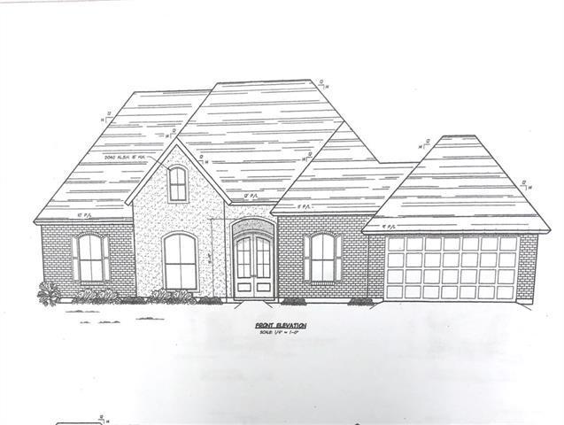 39717 Bluff Court, Ponchatoula, LA 70454 (MLS #2178452) :: Turner Real Estate Group