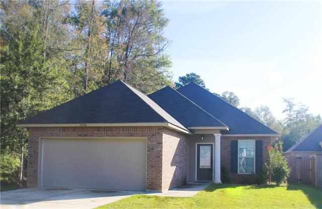 74532 Theta Avenue, Covington, LA 70435 (MLS #2178458) :: Watermark Realty LLC